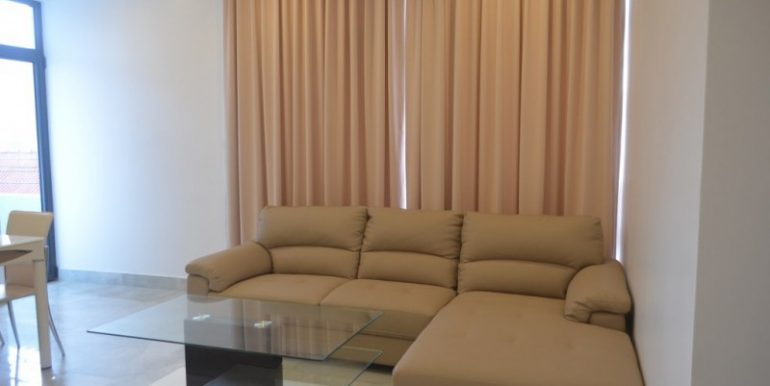 1bedroom Condo For Rent (9)