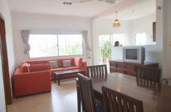 2 Bedrooms Apartment For Rent In Daun Penh (8)