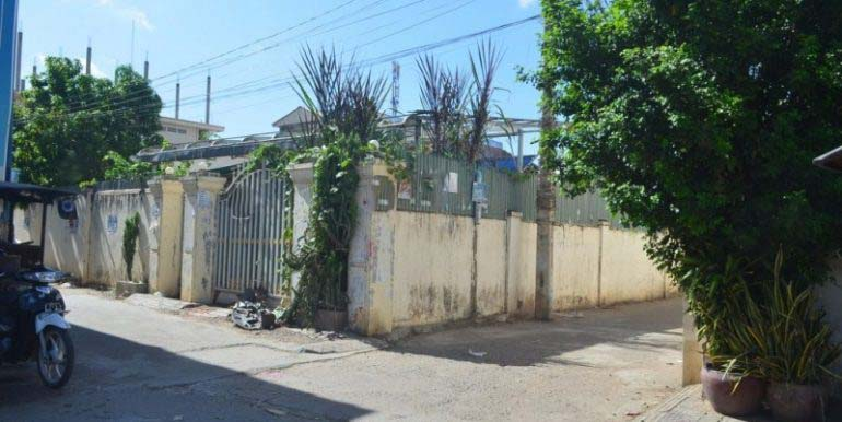 20mX20m-land-for-rent-2-770x3860