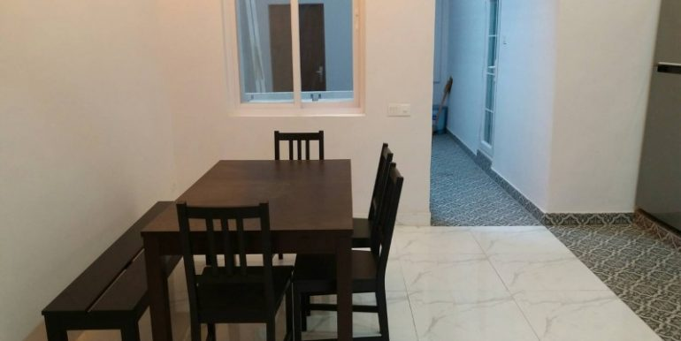 2Bedroom Apartment for rent Near Central Market (15)
