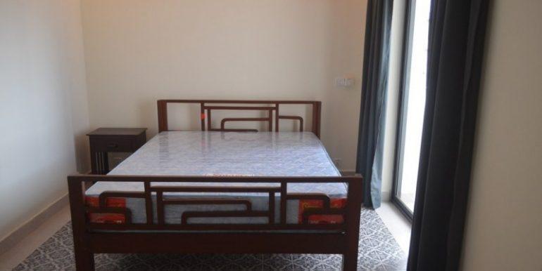 3 Bedrooms Service Apartment For Rent In Tonlebasak (11)