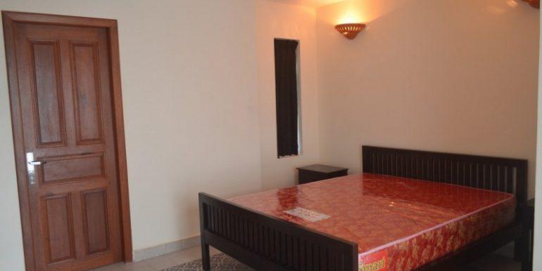 3 Bedrooms Service Apartment For Rent In Tonlebasak (13)