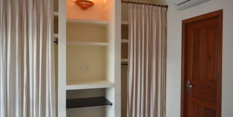 3 Bedrooms Service Apartment For Rent In Tonlebasak (14)