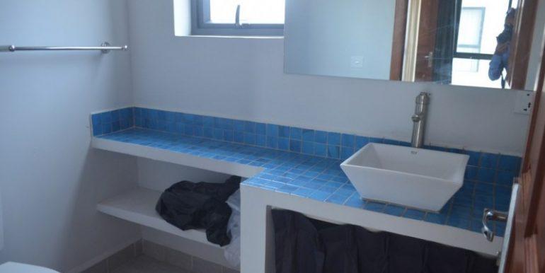 3 Bedrooms Service Apartment For Rent In Tonlebasak (15)