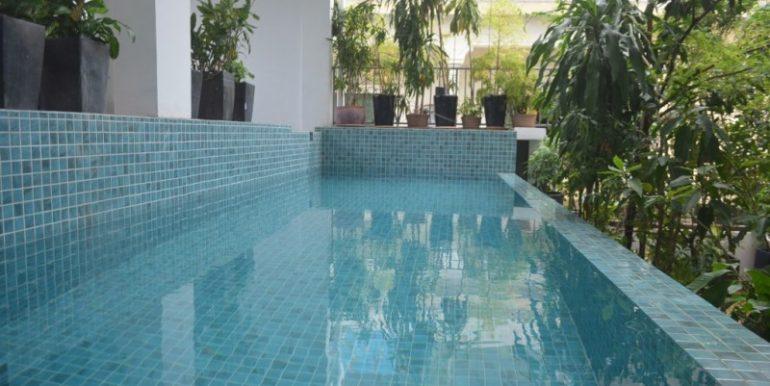 3 Bedrooms Service Apartment For Rent In Tonlebasak (21)