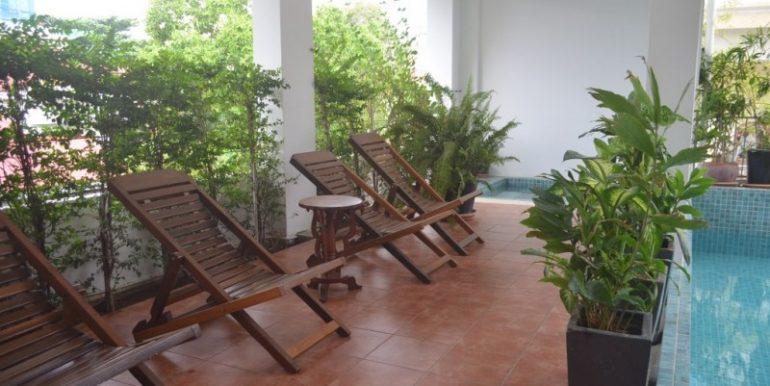 3 Bedrooms Service Apartment For Rent In Tonlebasak (23)