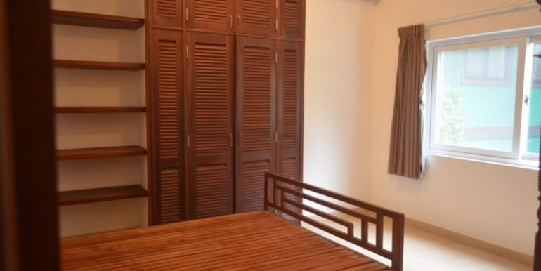 3 Bedrooms Service Apartment For Rent In Tonlebasak (3)