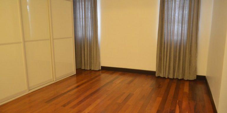 3 bedroom for rent (2)
