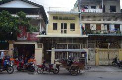 7bedrooms Flat for rent in Daun Penh (9)