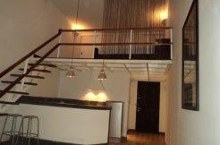 Apartment 406-1 548