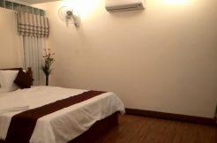 Apartment onebedroom (9)