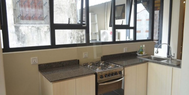 Nice Apartment for rent and sale in Daun Penh (4)