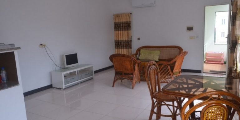 1 Bedroom apartment For Rent In Toul kork (13)