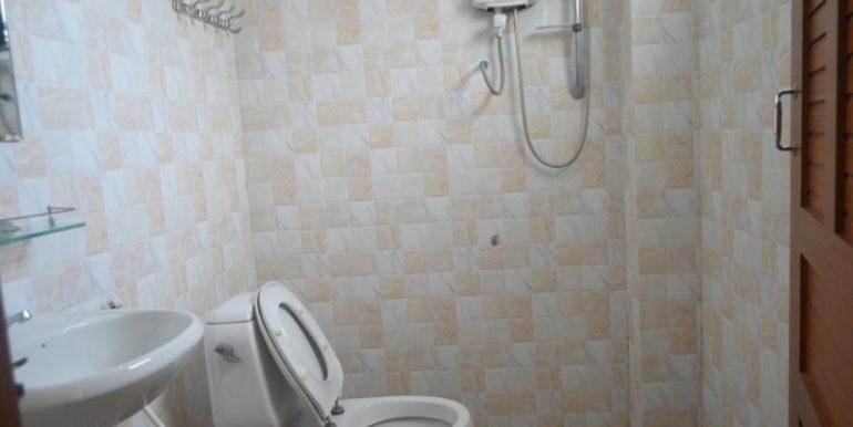 2 Bedroom Apartment for Rent In Bkk1 (1)_1024x678