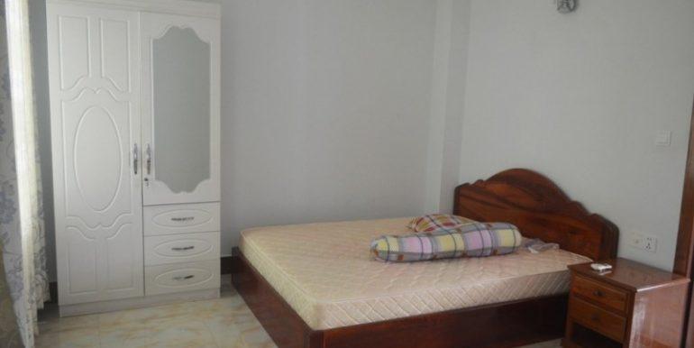 2 Bedroom Apartment for Rent In Bkk1 (2)_1024x678