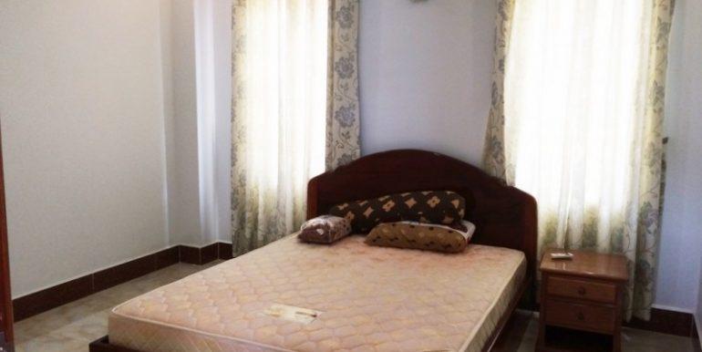 2 Bedroom Apartment for Rent In Bkk1 (3)_1024x768