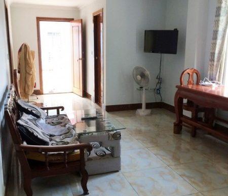 2 Bedroom Apartment for Rent In Bkk1 (4)_576x768