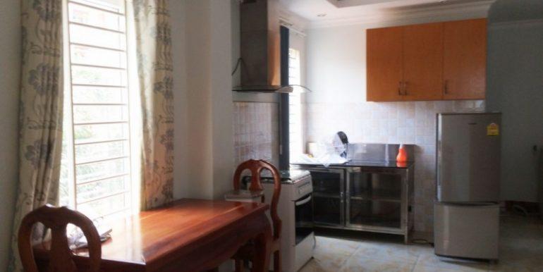 2 Bedroom Apartment for Rent In Bkk1 (5)_1024x768