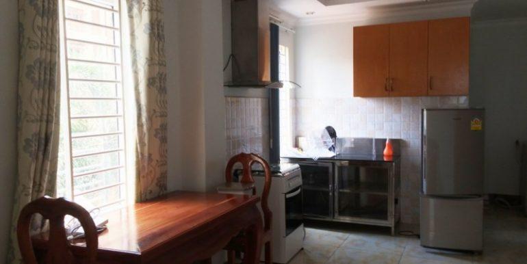 2 Bedroom Apartment for Rent In Bkk1 (6)_1024x768