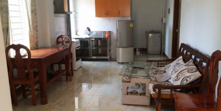 2 Bedroom Apartment for Rent In Bkk1 (7)_1024x768