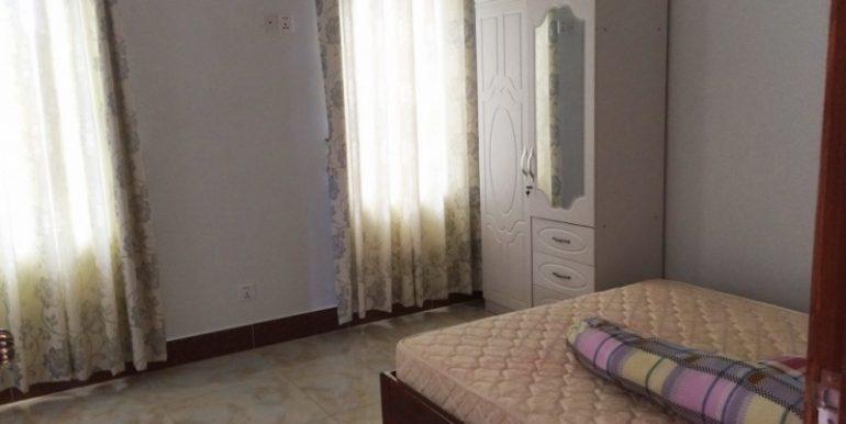2 Bedroom Apartment for Rent In Bkk1 (8)_1024x768