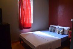 2 Bedroom Riverside Apartment For Rent (5)