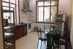 2bedrooms Apartment For Rent in BKK3 (2)