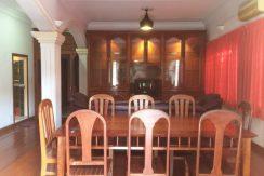 3Bedroom apartment for rent In Daun Penh (23)