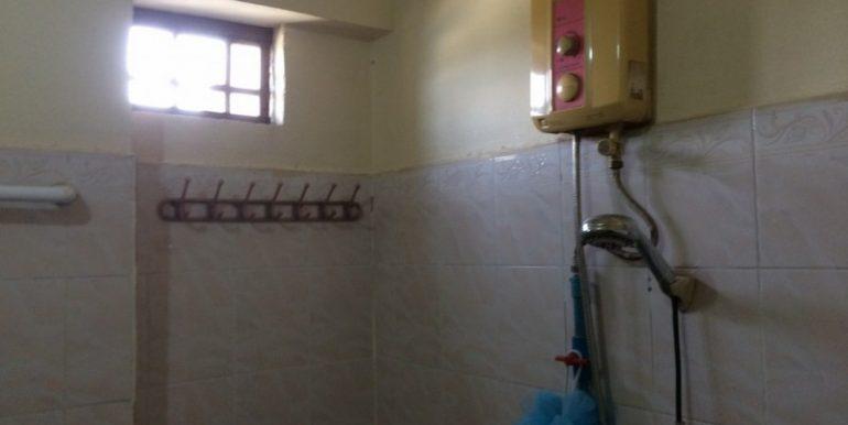 Apartment for rent In Daun Penh (1)