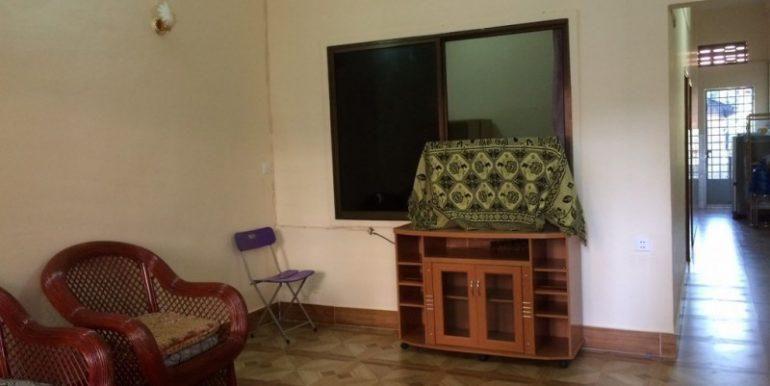 Apartment for rent In Daun Penh (11)