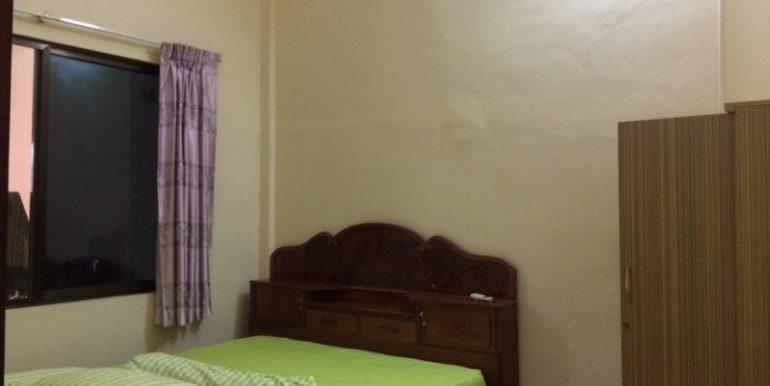 Apartment for rent In Daun Penh (13)
