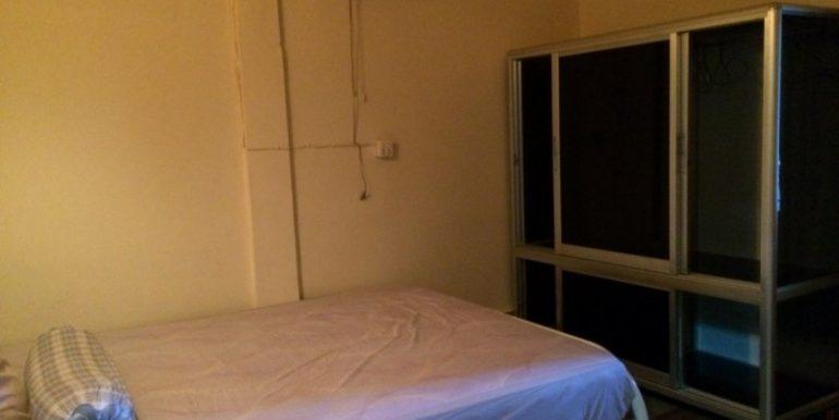 Apartment for rent In Daun Penh (14)