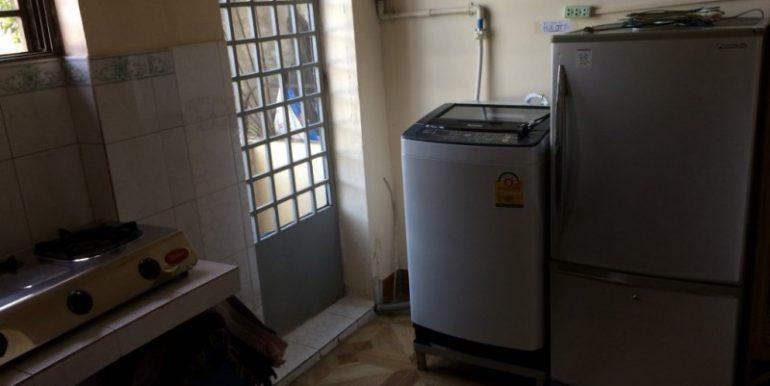 Apartment for rent In Daun Penh (2)