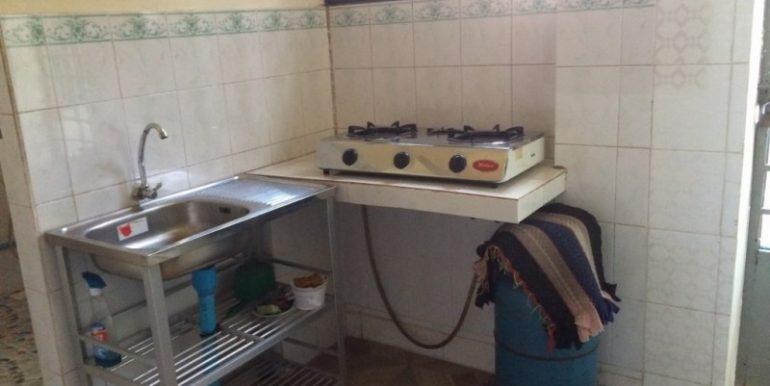 Apartment for rent In Daun Penh (3)