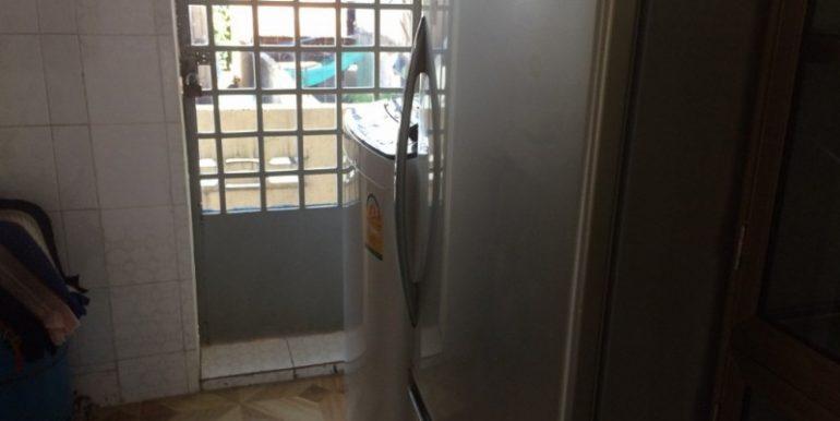 Apartment for rent In Daun Penh (4)