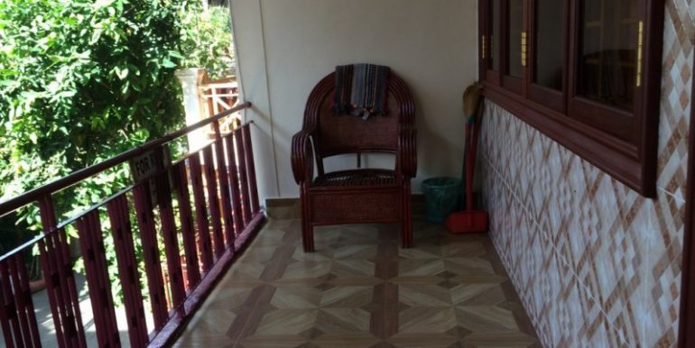 Apartment for rent In Daun Penh (6)