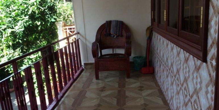 Apartment for rent In Daun Penh (6)