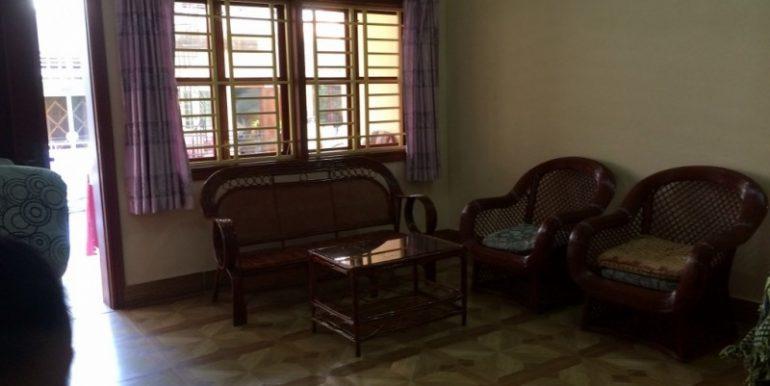 Apartment for rent In Daun Penh (8)
