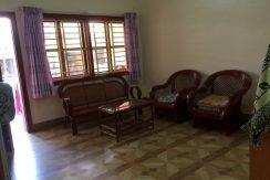 Apartment for rent In Daun Penh (9)