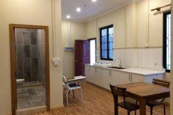 Nice 2Bedrooms Apartment For Rent In BKK3 (9)