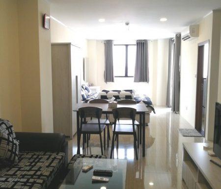 Studio roo for rent (13)