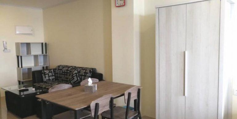 Studio roo for rent (8)