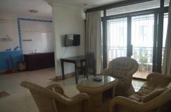 apartment for rent in daun penh (4)_1024x678