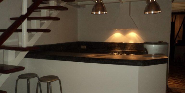Apartment-406-3-526-770x386