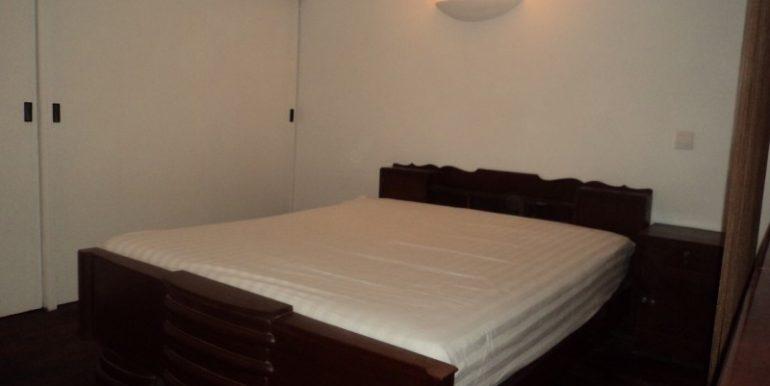 Apartment-406-6-532-770x386