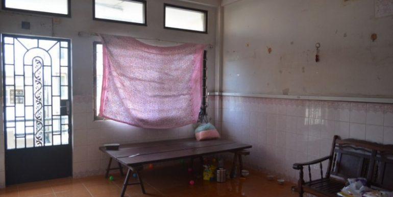 House for rent in Daun Penh (11)