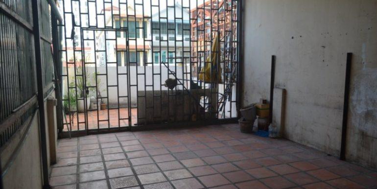 House for rent in Daun Penh (14)
