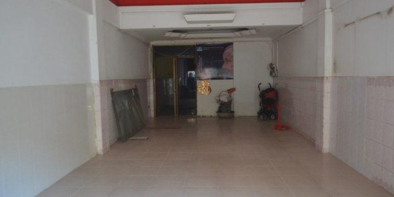 House for rent in Daun Penh (3)