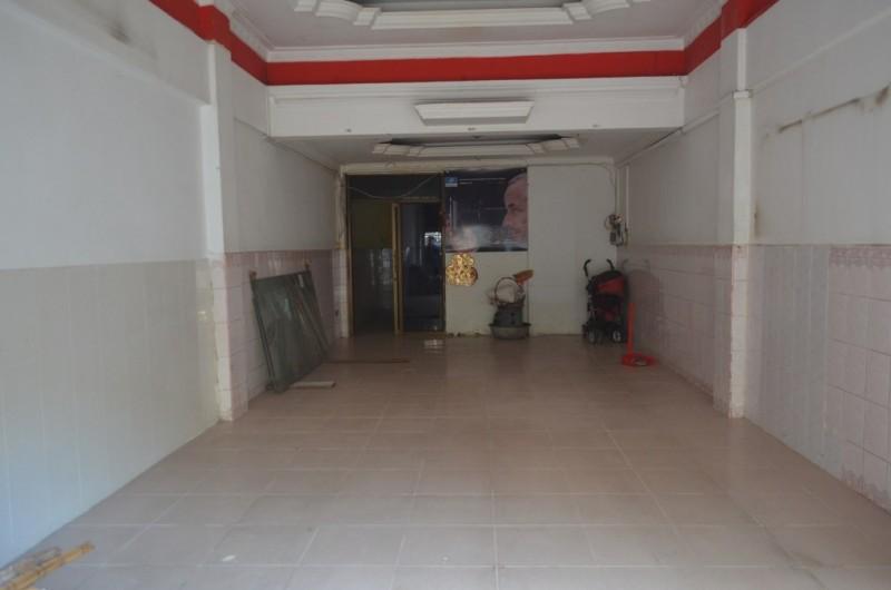 1500$ House For Rent Near Soriya Mall
