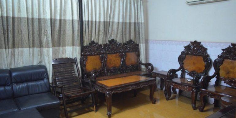 House for rent in Daun Penh (6)